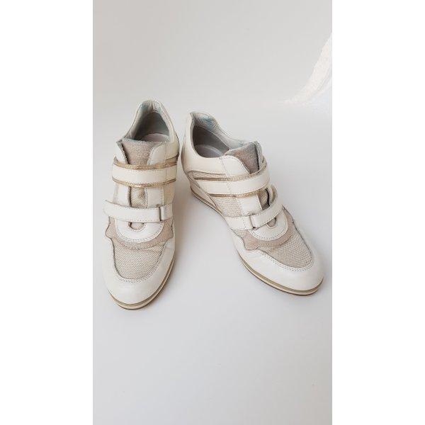 geox Respira Sneaker Gr.37