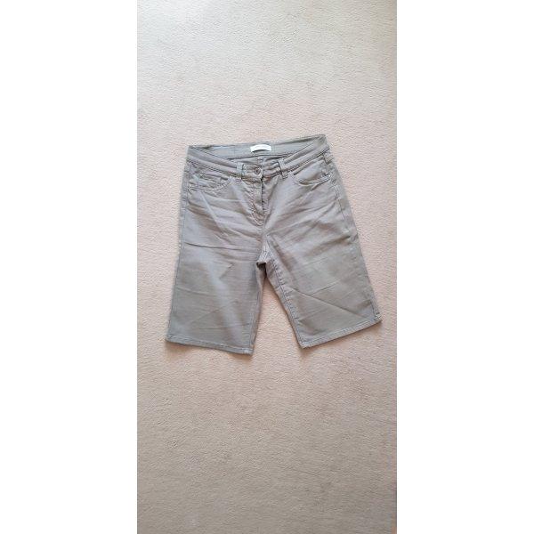 Gerry Weber Edition Shorts Bermuda