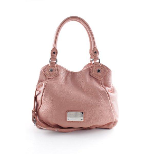 Giorgio  Armani Handtasche schwarz klassischer Stil
