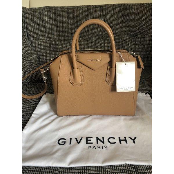 Givenchy Antigona Small Neu mit Etikett