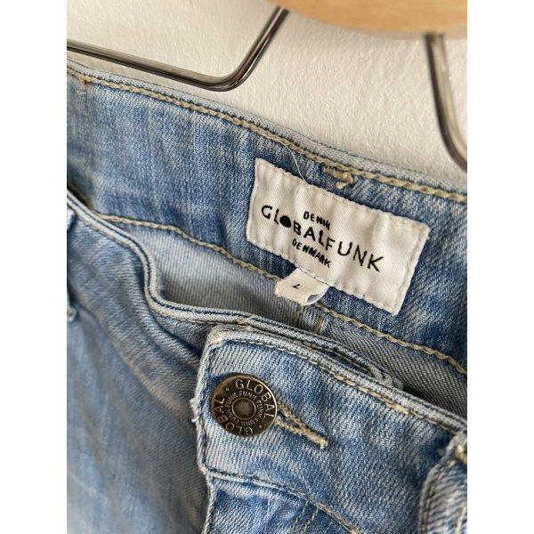 Globalfunk Jeans