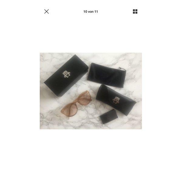 GM 2019 Collection Sonnenbrille Braun  mit Box NEU