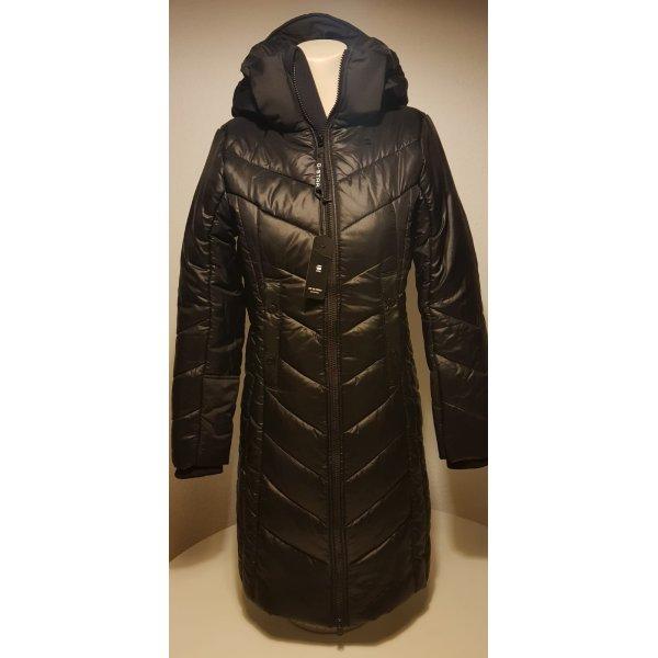 GStar Alaska Hooded Long Jacket UNGETRAGEN GStar RAW