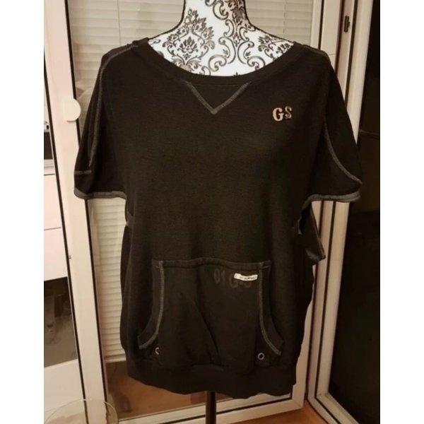 gstar g-star shirt Pullover Überzieher Oberteil