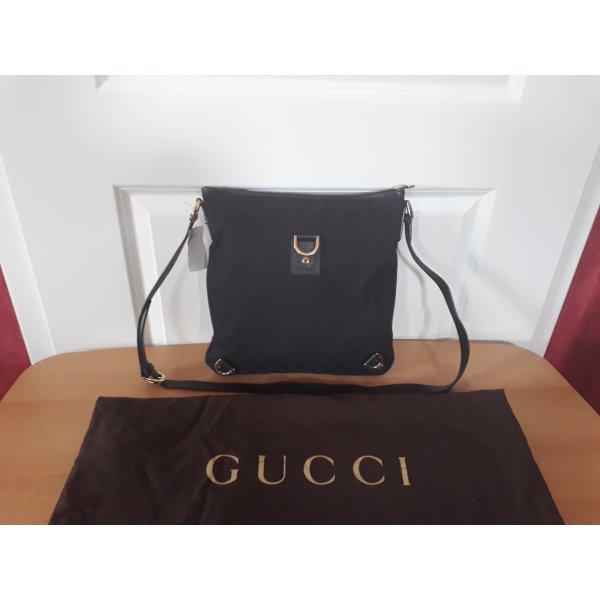 Guccci Tasche sehr schön mit Guccissima Muster Achtung: Nochmals reduziert nur an diesem Wochenende!