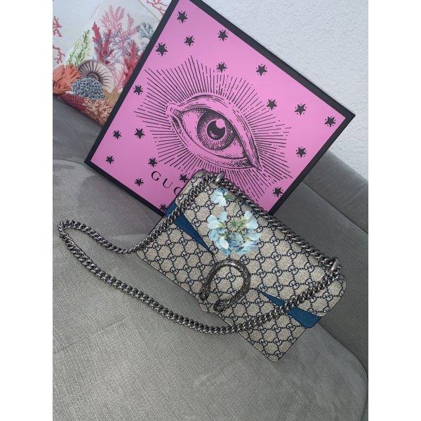 Gucci Bloom Dionysus mittelgroß