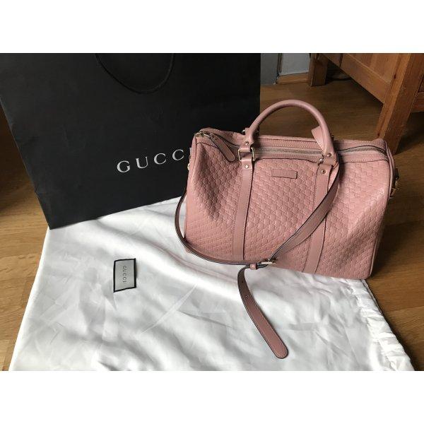 Gucci Bostonbag