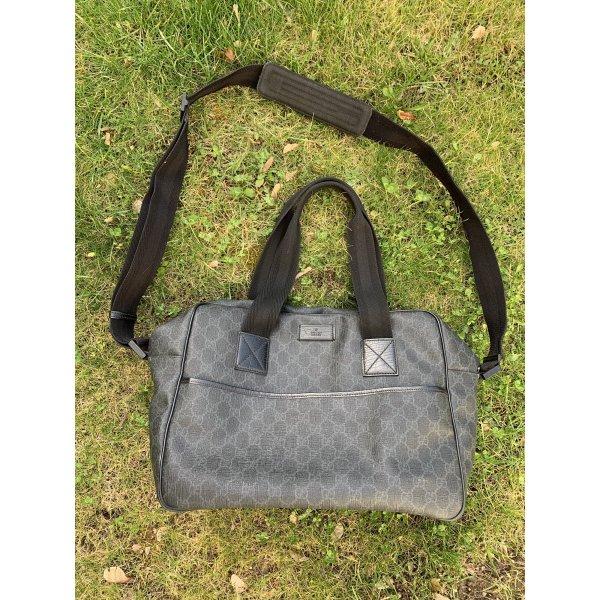 Gucci Business Tasche Unisex