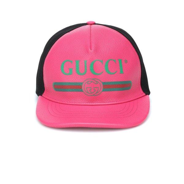 Gucci Cap Neu