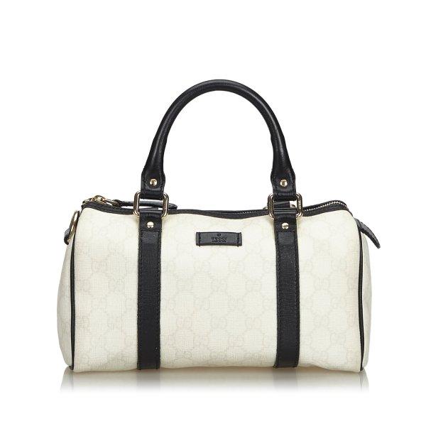 Gucci GG Joy Boston Bag