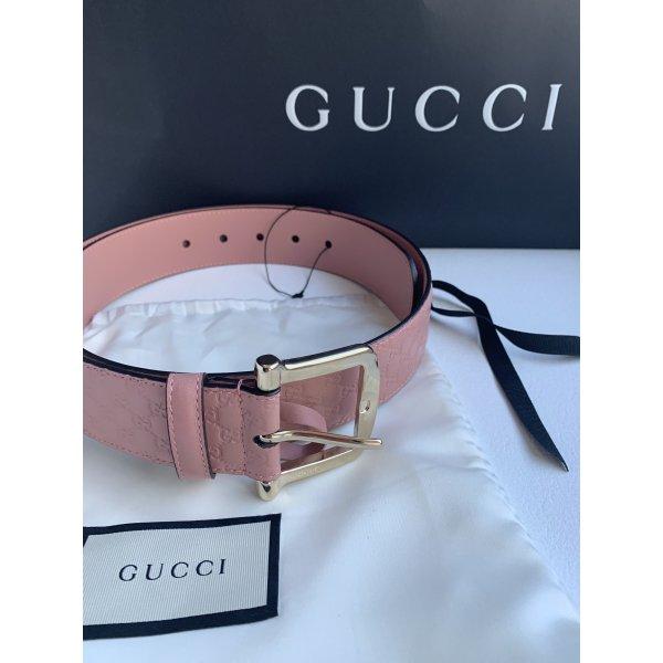 Gucci Gürtel Neu 95 cm