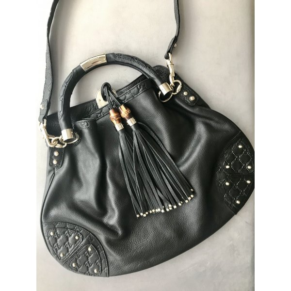 Gucci Indy Bag Large