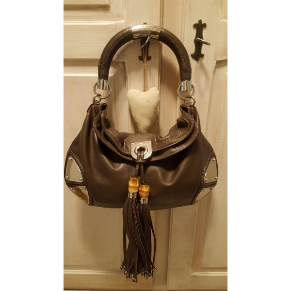 Gucci Indy Hobo Bag