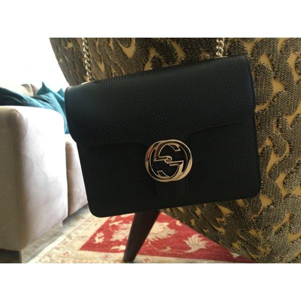 Gucci interlocking Tasche