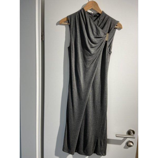 Gucci Kleid in Grau Größe S