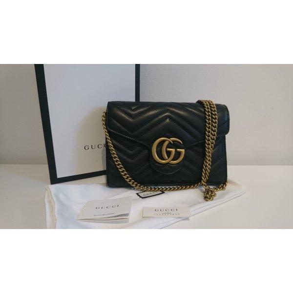 Gucci Marmont full set