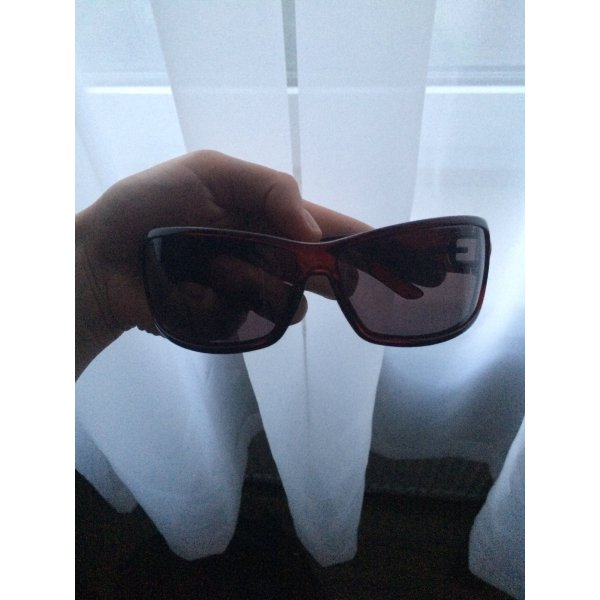"""GUCCI"" Sonnenbrille"