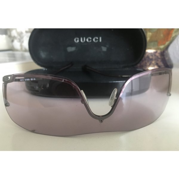Gucci Sonnenbrille Gucci
