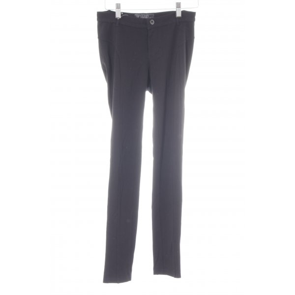 Guess Jeggings black simple style