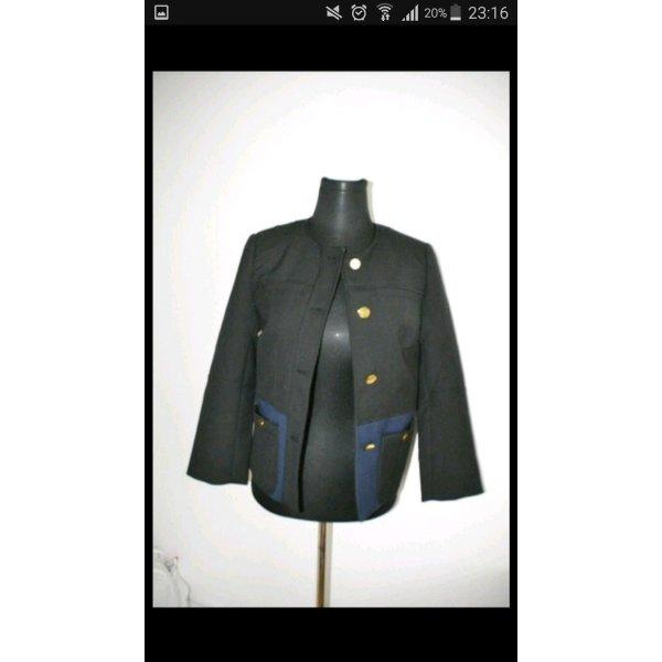 H&M Blazer Jaket
