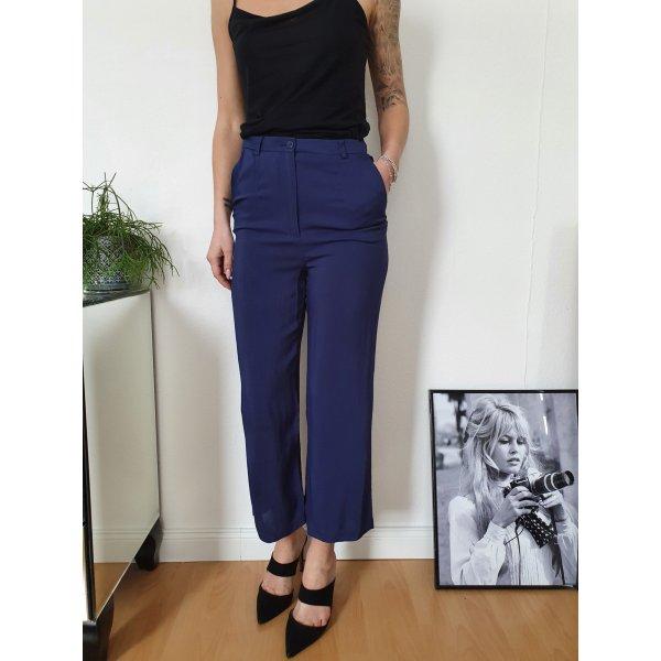 H&M culottes in Gr. 36