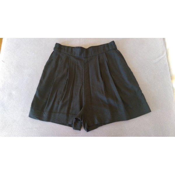 H&M - Shorts