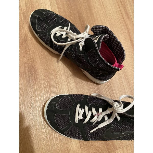 Hallenschuhe Nike