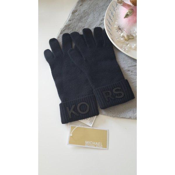 Handschuhe von Michael Kors *NEU**Last Sale*