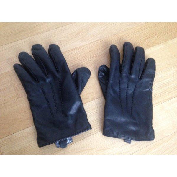 Handschuhe von TCM, Gr 9