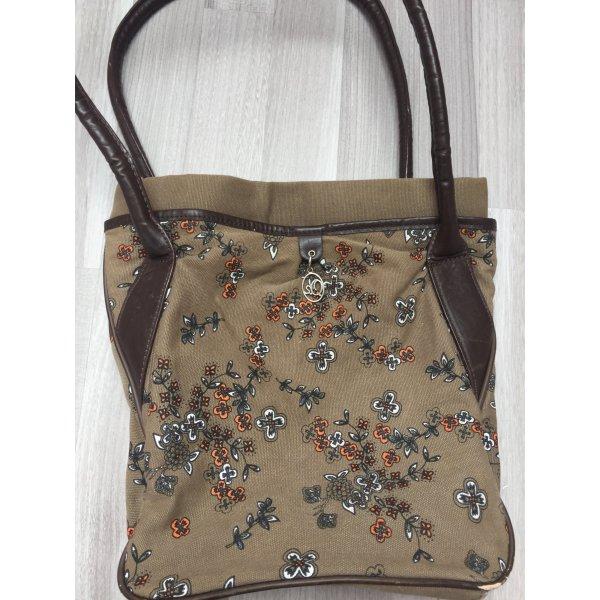 Handtasche der Marke S.oliver