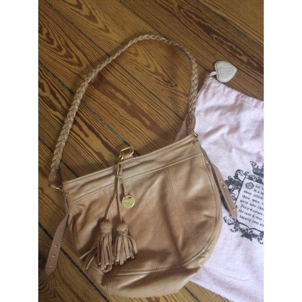 Handtasche Juicy Couture
