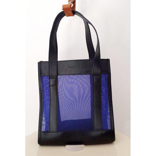 Handtasche Minibag von Gucci