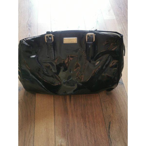 Handtasche MNG