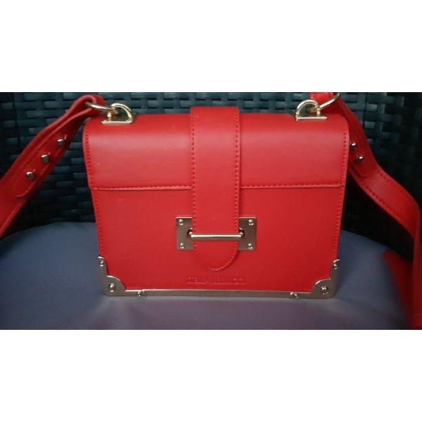Handtasche Stella Bellucci