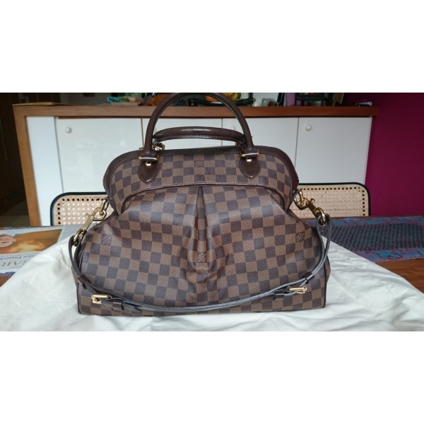 "Handtasche ""Trevi PM"", Louis Vuitton"