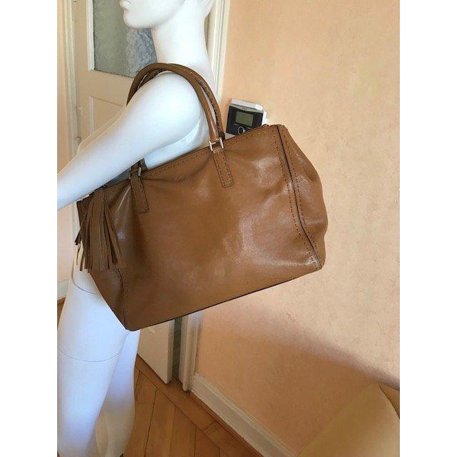 Handtasche von Anya Hindmarch
