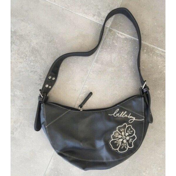 Handtasche von Billabong