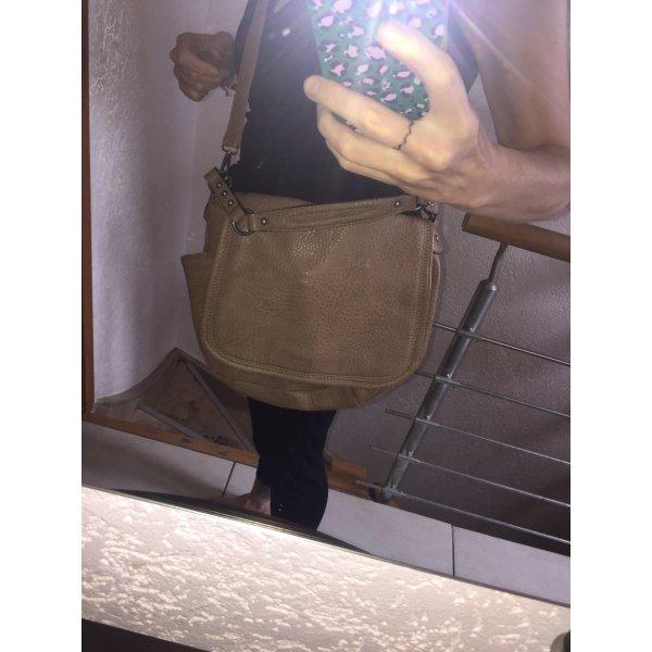 Handtasche von cox