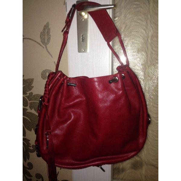 Handtasche von Dolce & Gabbana!