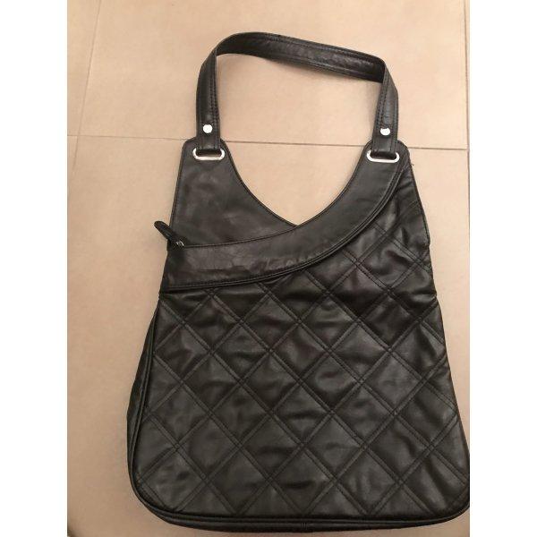 Handtasche von edc