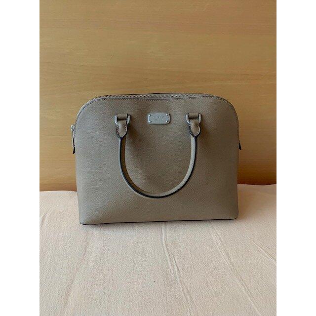Handtasche von Michael Kors NEU