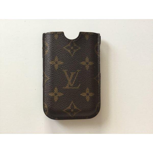 Handyhülle Louis Vuitton