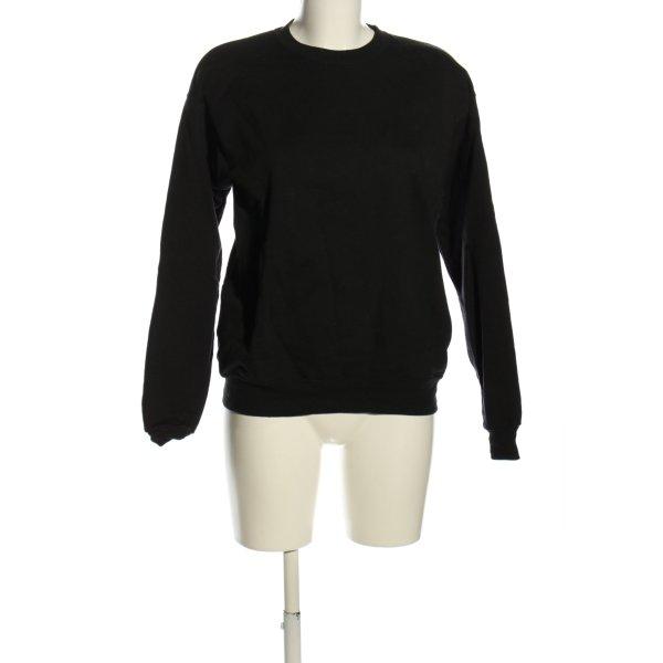Hanes Sweatshirt