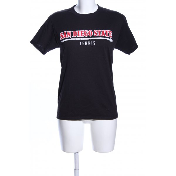 """Hanes T-Shirt """"von Kristin"""""""