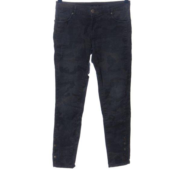 heartless jeans Hüftjeans