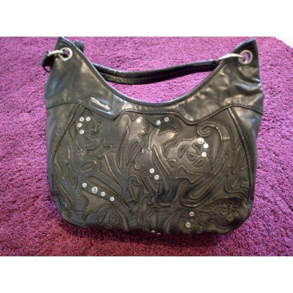 Tamaris Carry Bag black