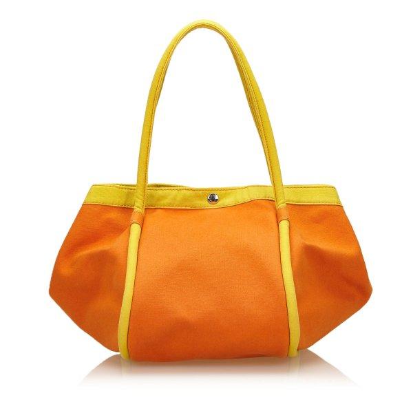 Hermes Sac Bag GM