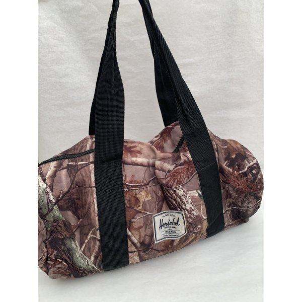 Herschel Tasche