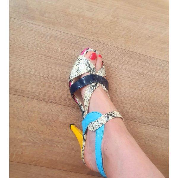 high heels von Andrea Conti