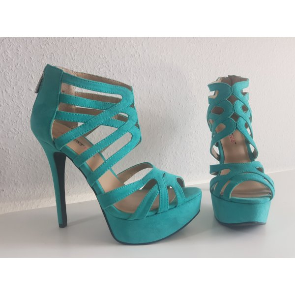 High Heels von JustFab